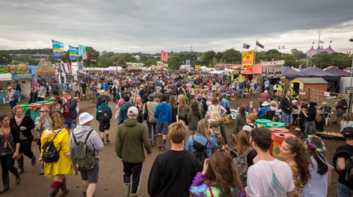 BrightonSEO-the-Glastonbury-of-search