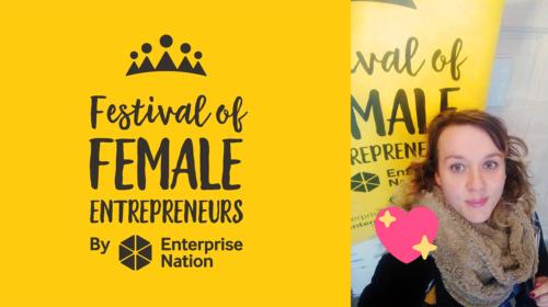 KT-female-entrepreneurs-