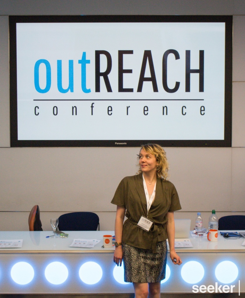 Seeker-Outreach-Conference-14-of-25