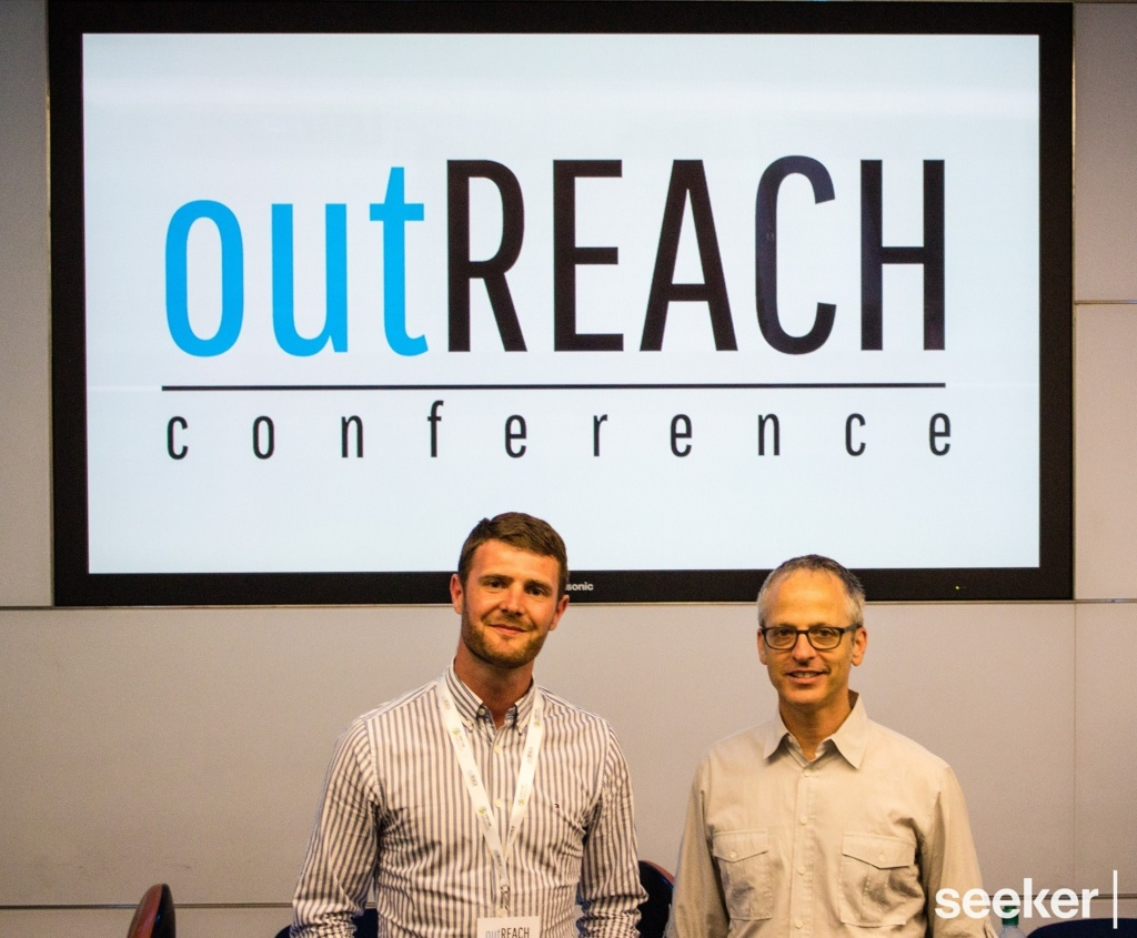Seeker-Outreach-Conference-21-of-25