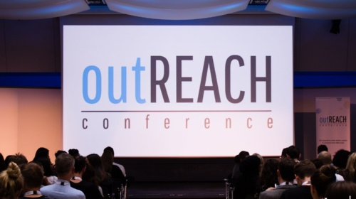Seeker-Outreach-Conference-5-of-25