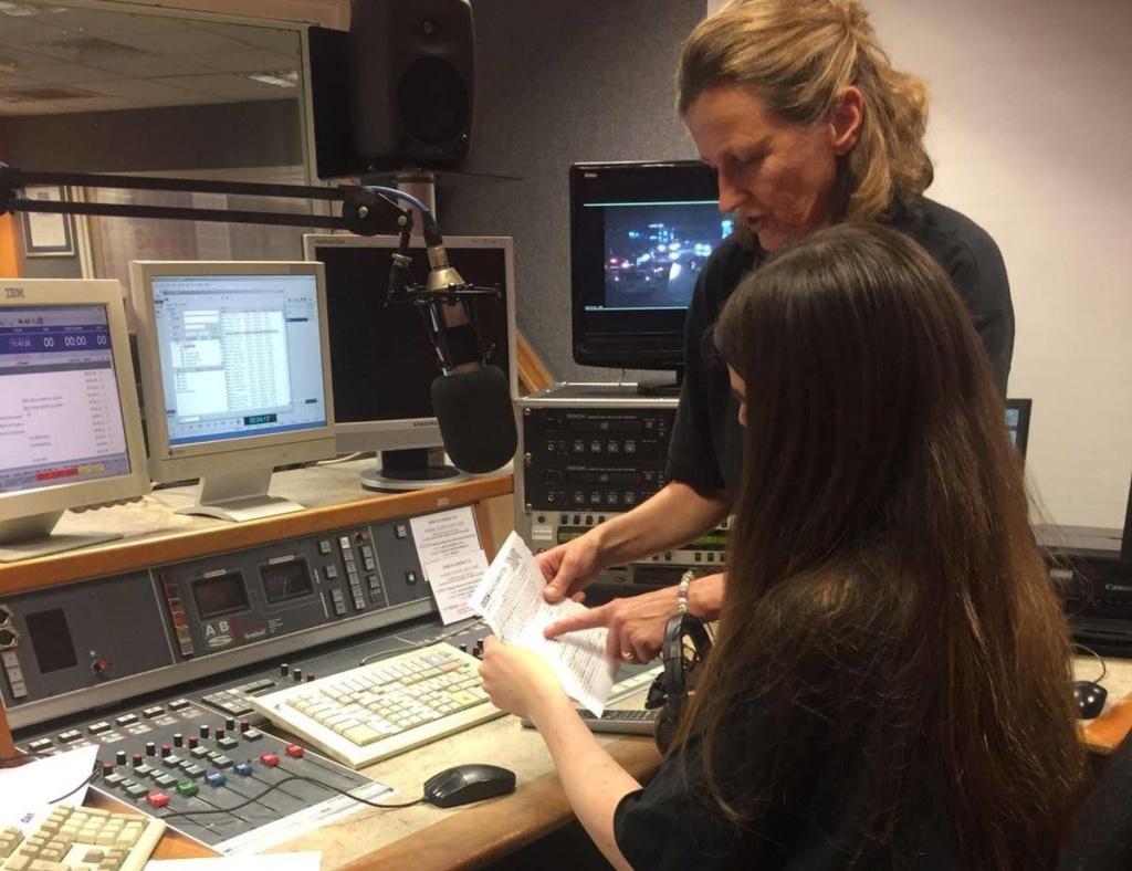 bbc-tour-5