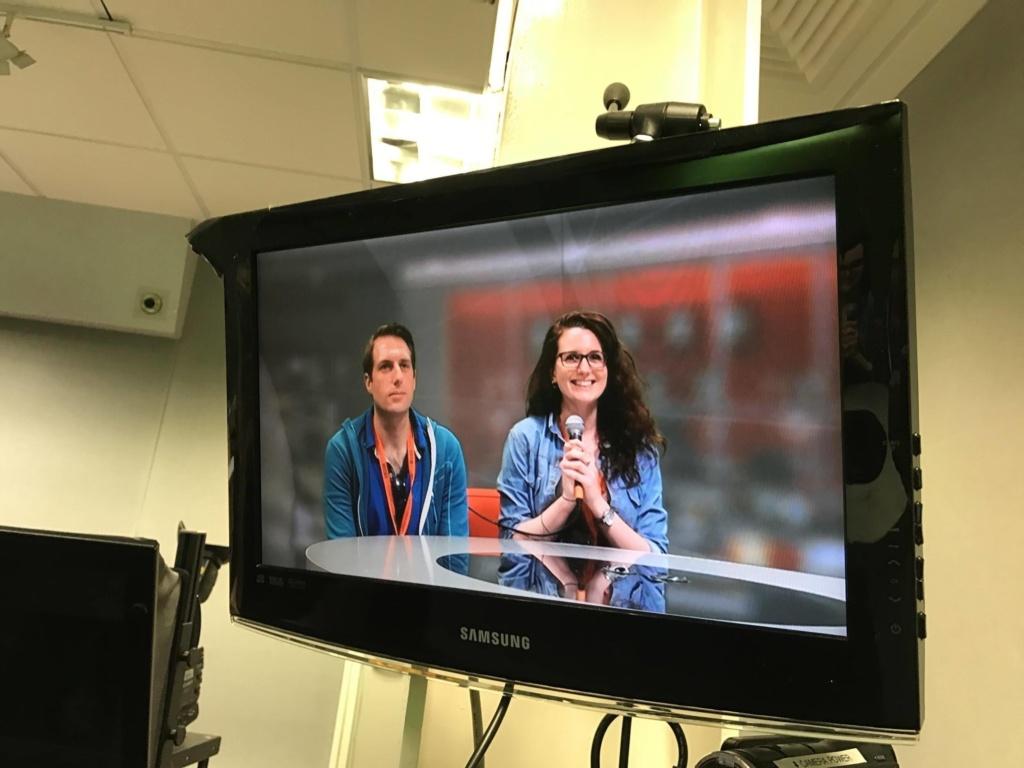 bbc-tour-8