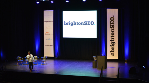 The Myths, Misconceptions, And Risks Of Grey Hat – BrightonSEO Roundup