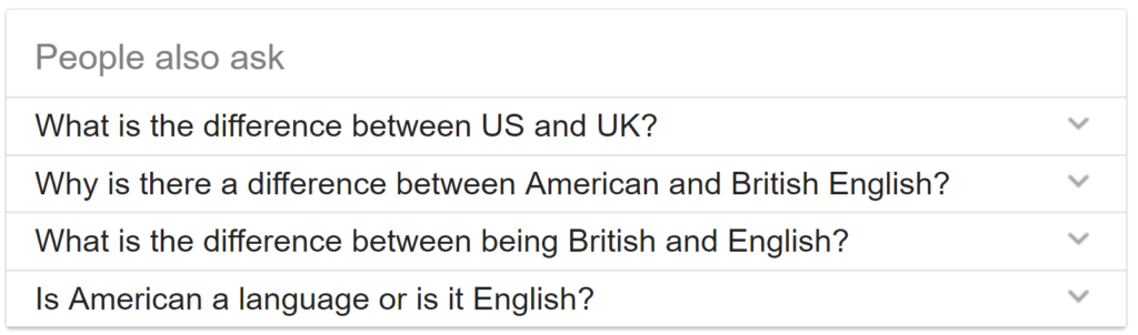 difference-between-america-british-english