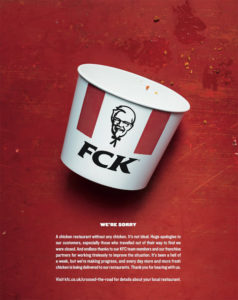 180223-kfc-advert-apology-embed-1