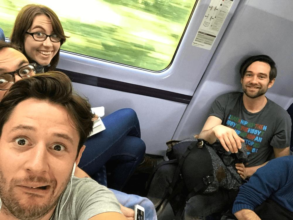 seeker-digital-train-selfie