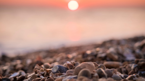 Brighton-SEO-2020-Sundown-Round-Up