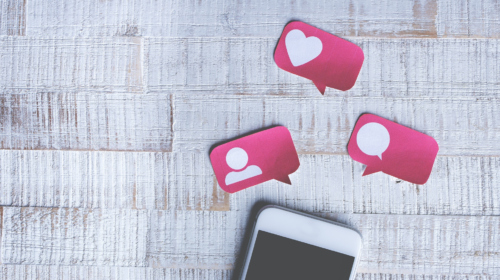 How To Increase Your Brand Equity Through Smart Social Media