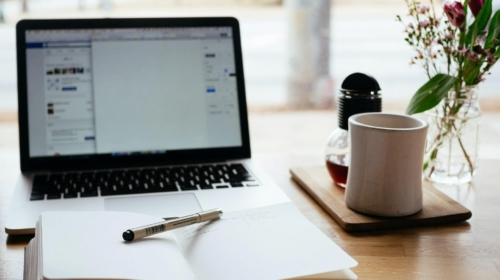 Why Content Marketing Works For Any Niche Or Business